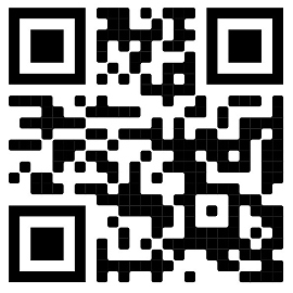 www.cool-english.online QR code
