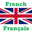 Cool English: French